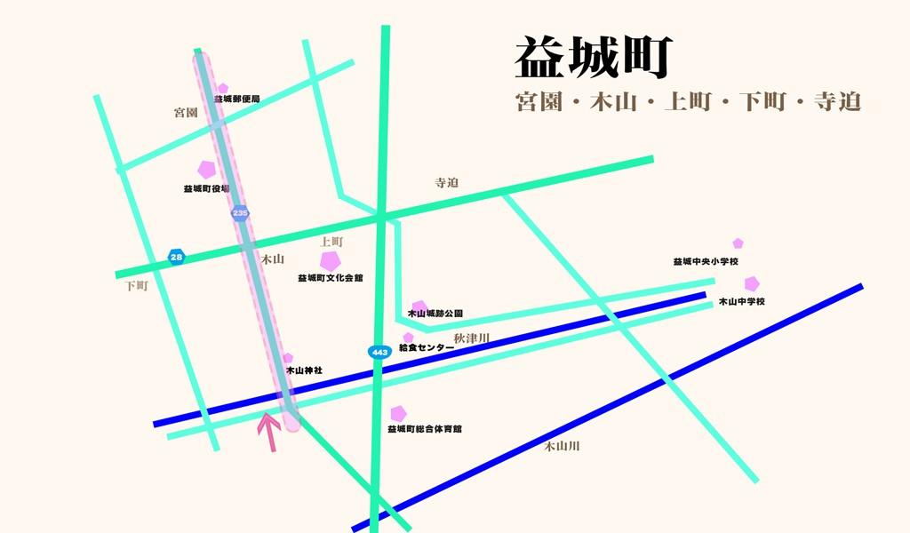 益城町マップ_木山