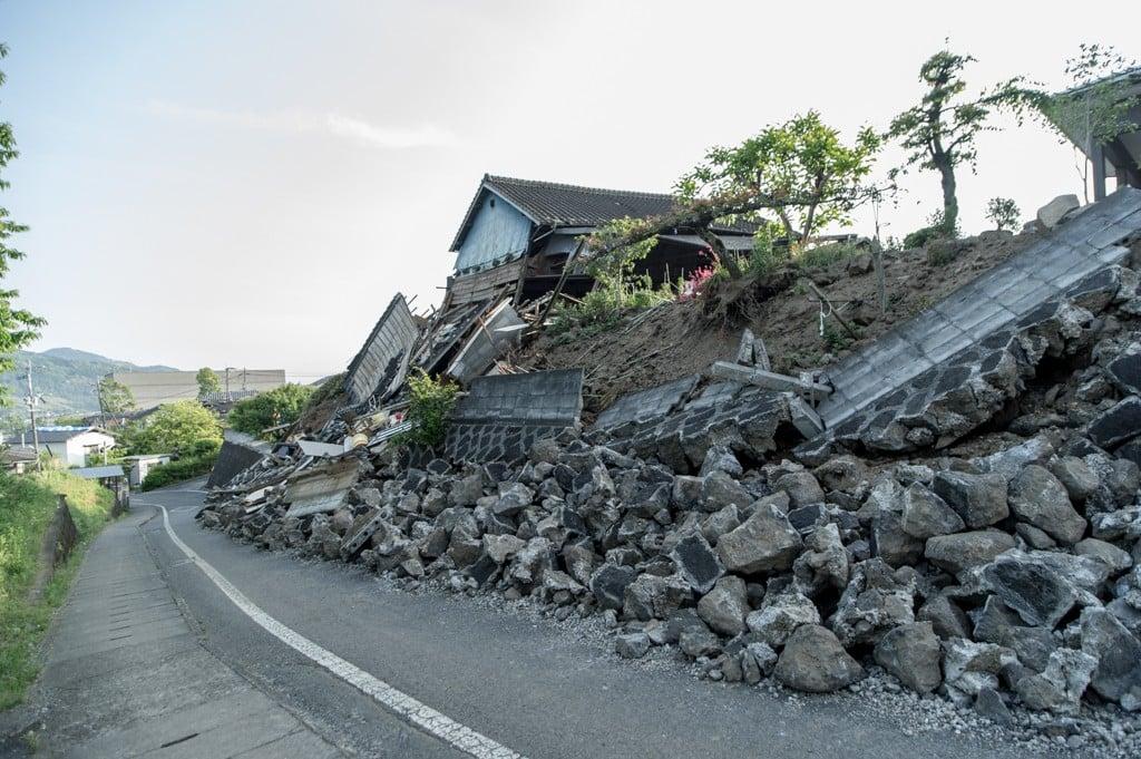 熊本地震_益城町-33