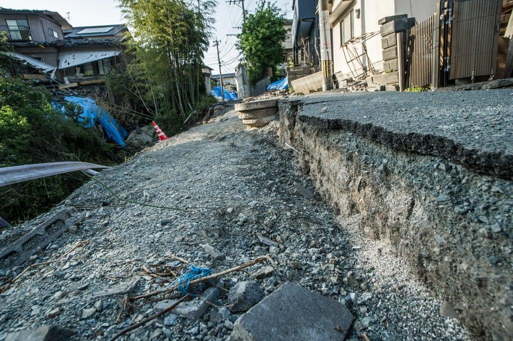 熊本地震_益城町-9