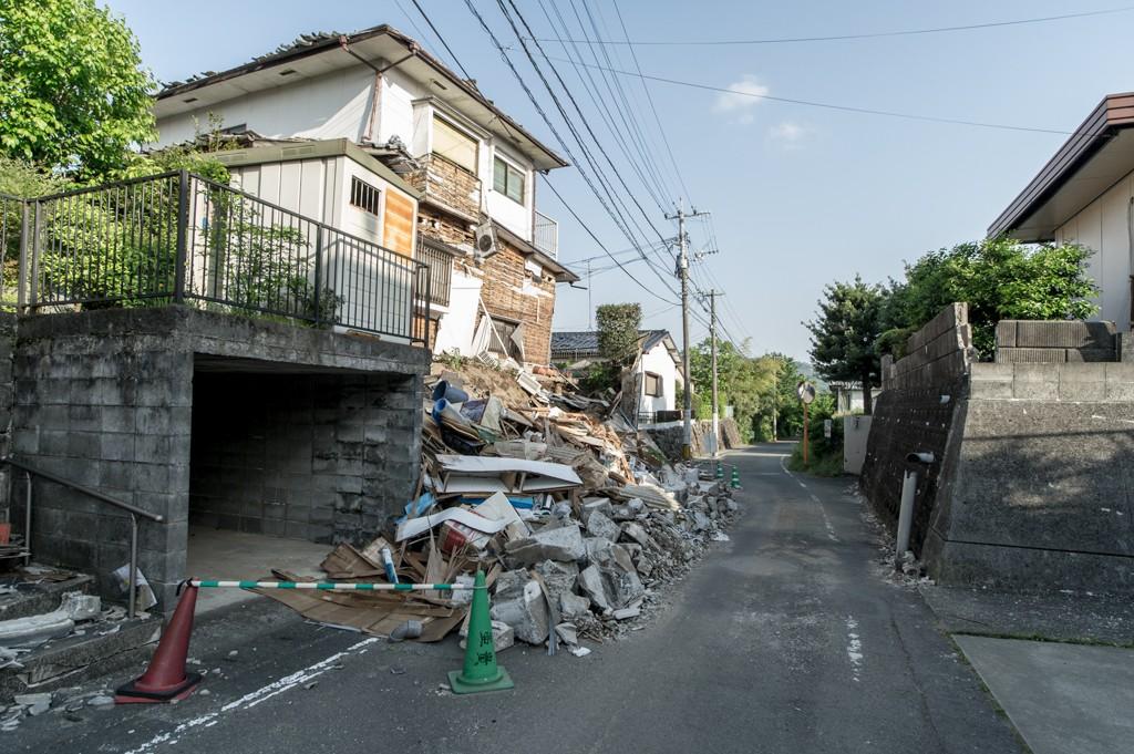 熊本地震_益城町-6