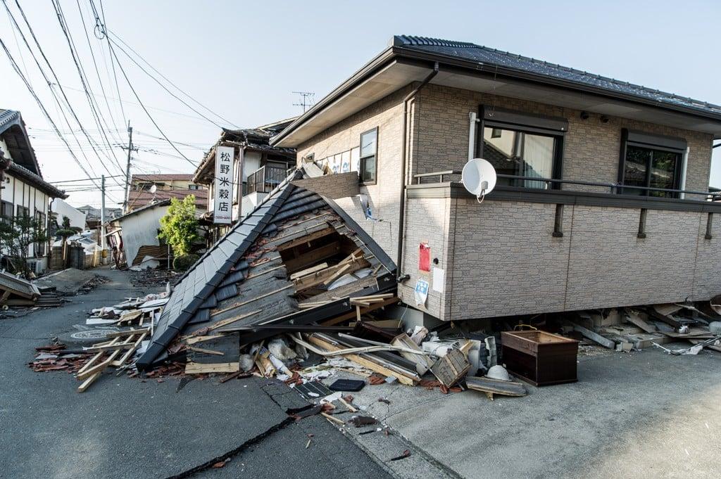 熊本地震_益城町-13