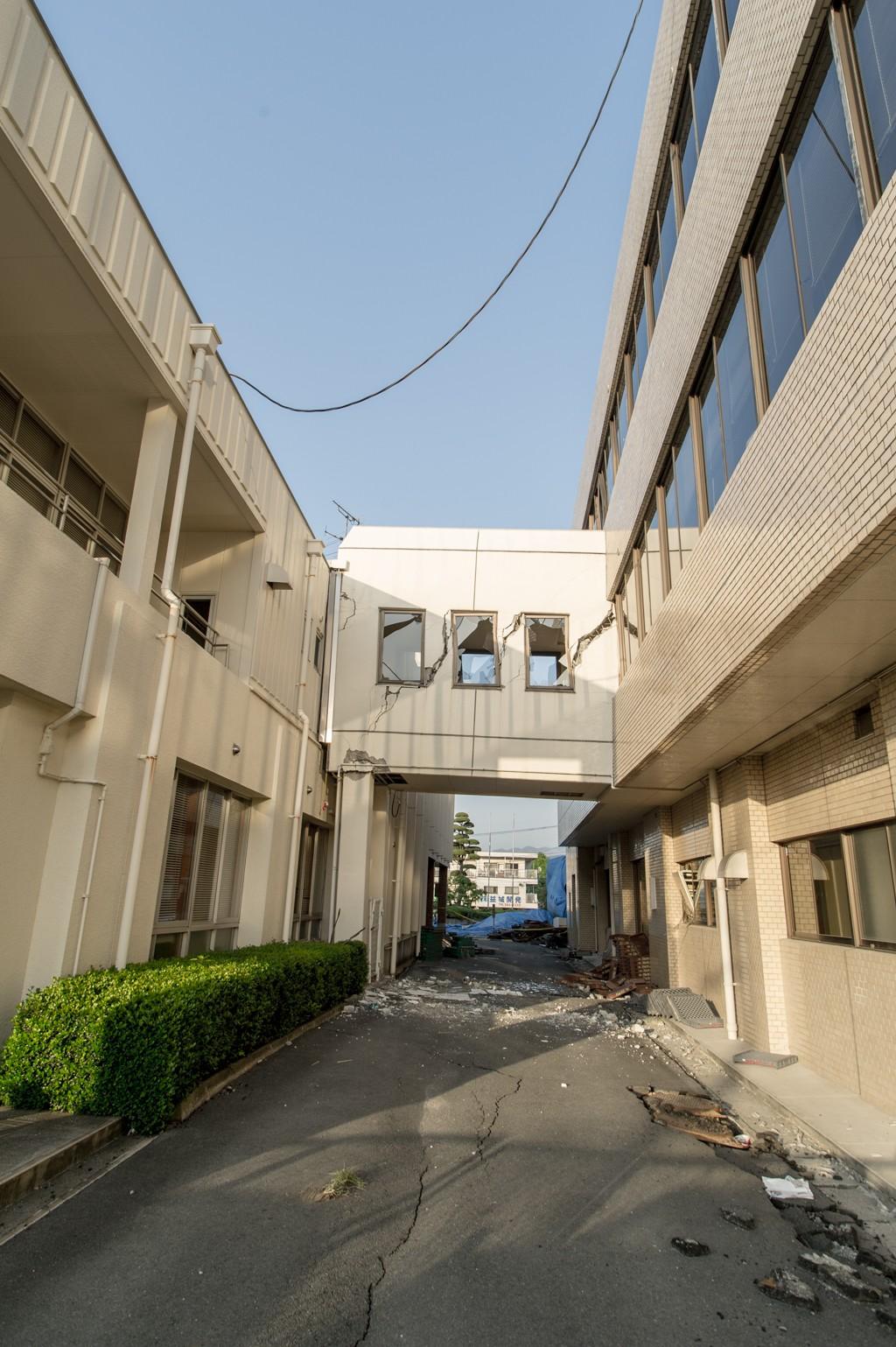 熊本地震_益城町-25