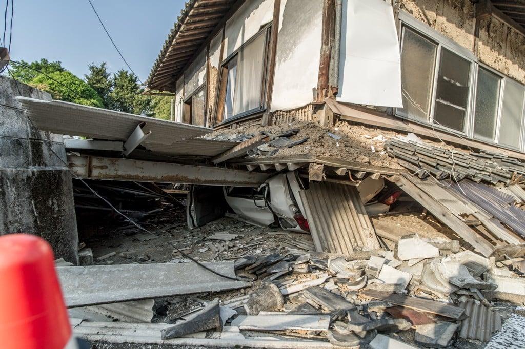 熊本地震_益城町-34