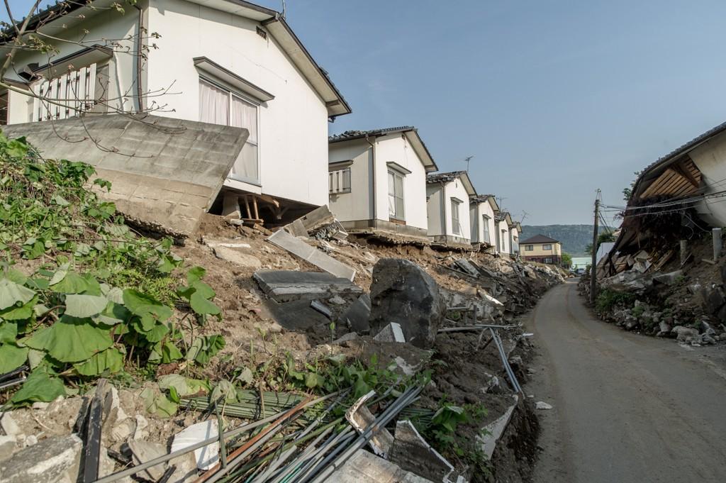 熊本地震_益城町-32
