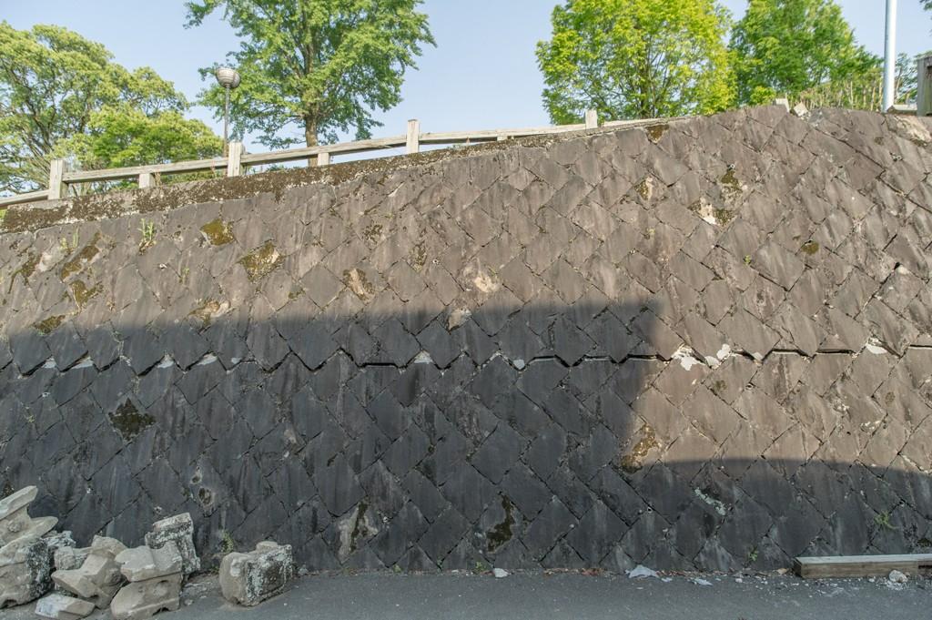熊本地震_益城町-39