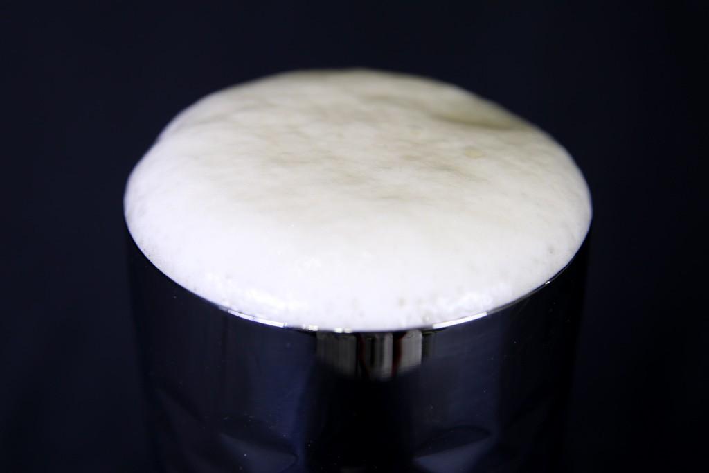 ビールタンブラー4