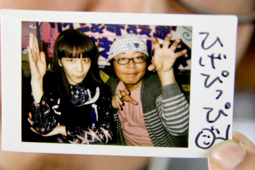 原田ちあき11