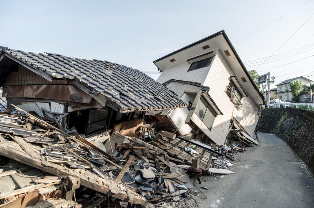 熊本地震_益城町-35