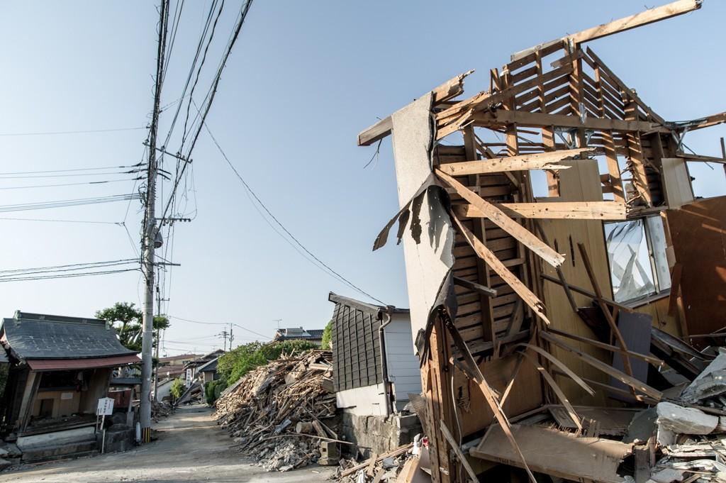 熊本地震_益城町-15
