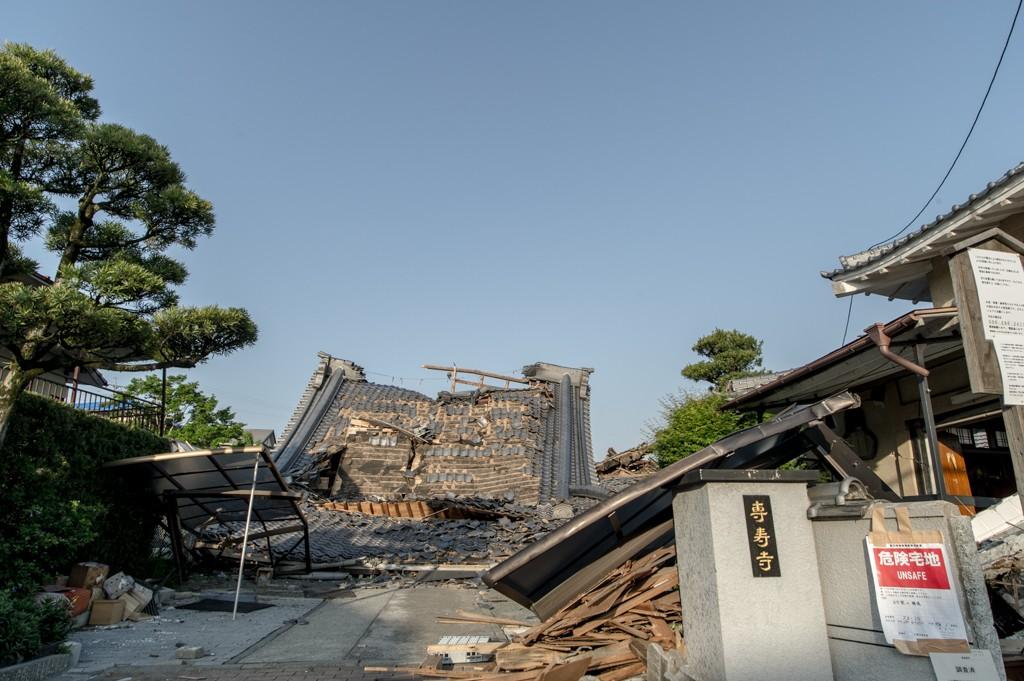 熊本地震_益城町-22