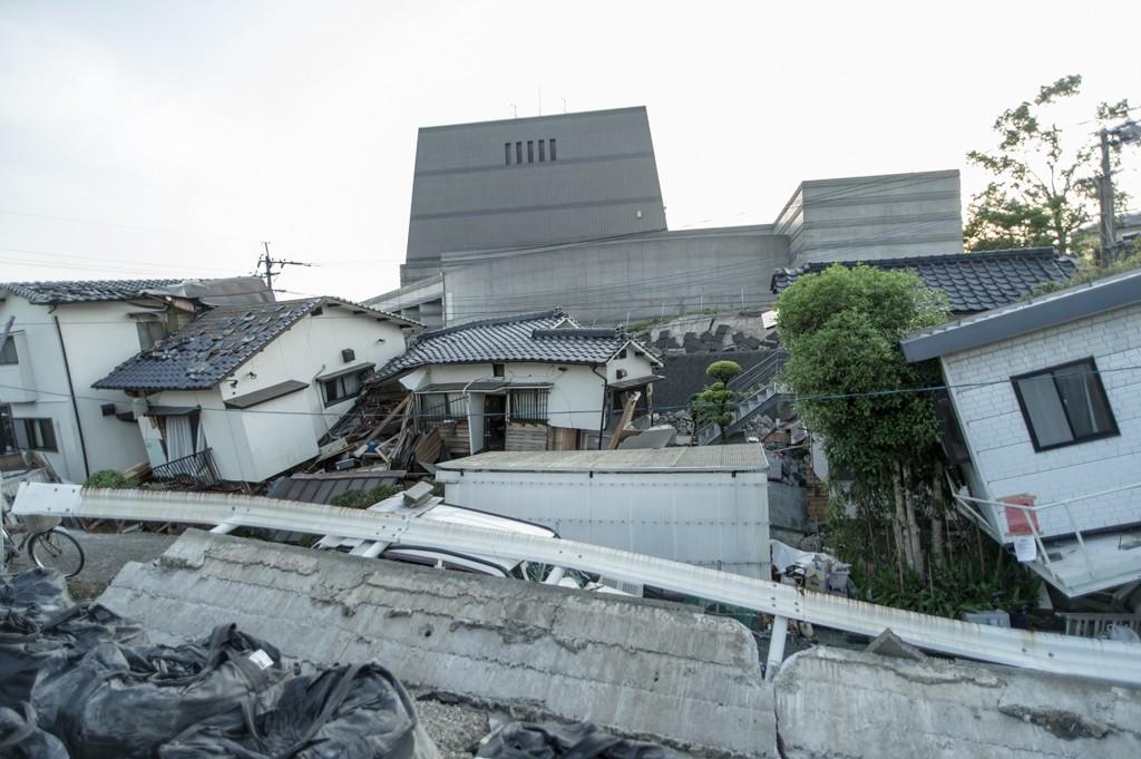 熊本地震_益城町-50