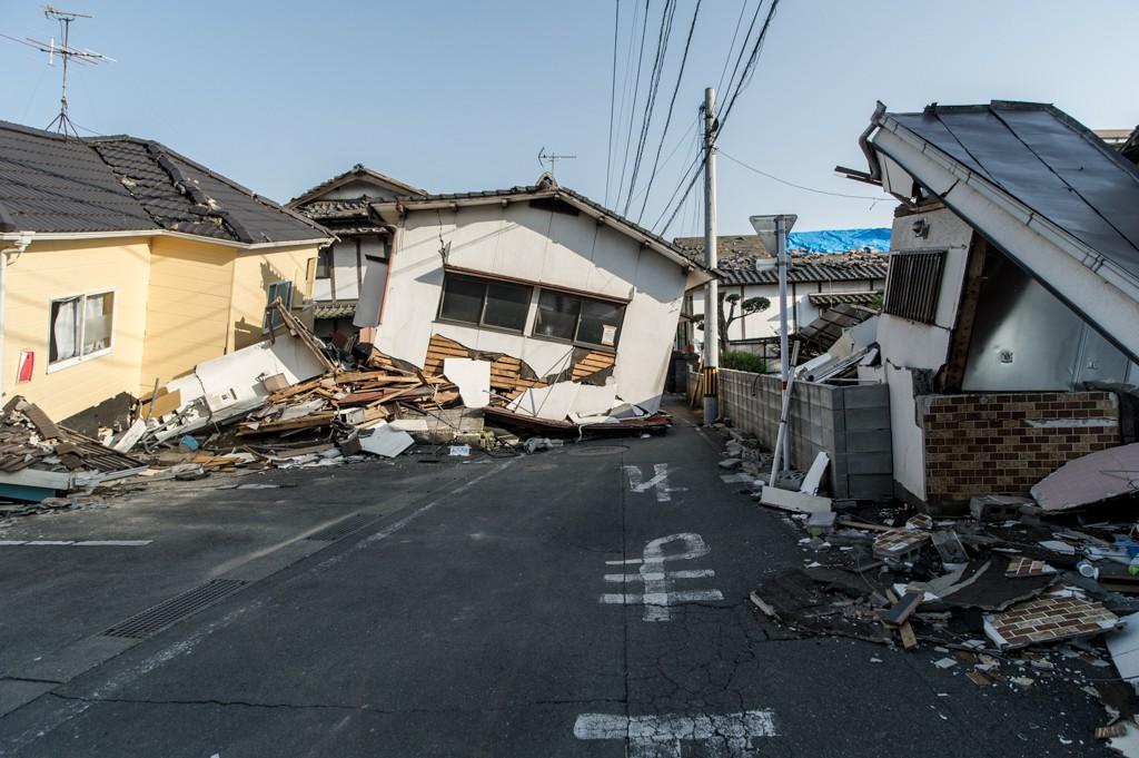 熊本地震_益城町-11