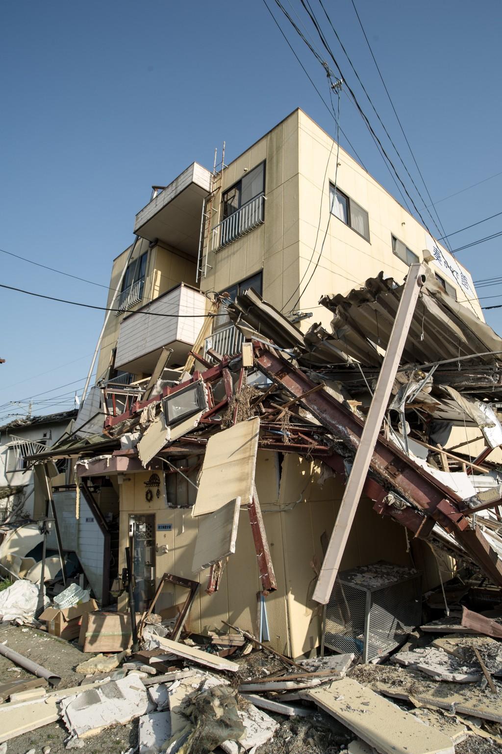 熊本地震_益城町-10