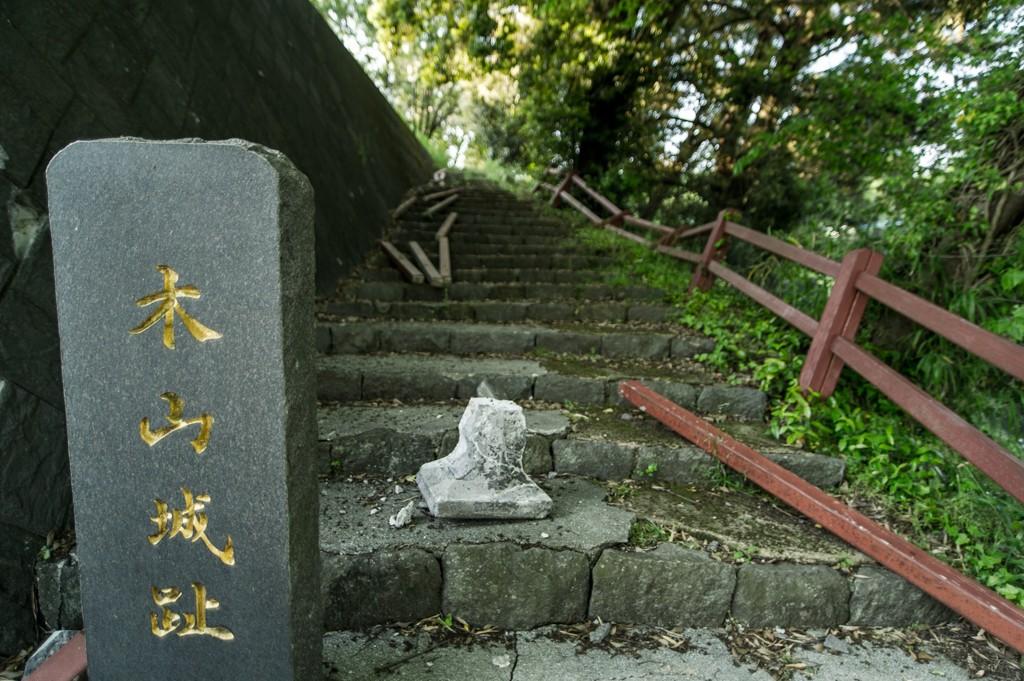 熊本地震_益城町-38_01