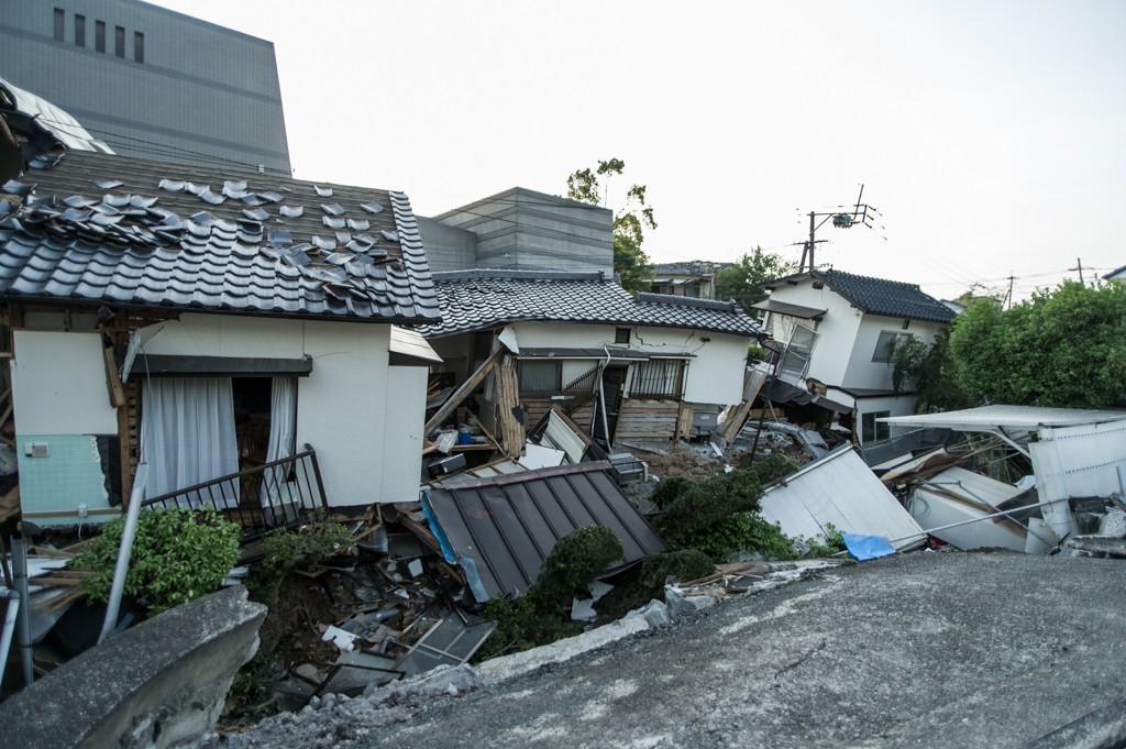 熊本地震_益城町-48