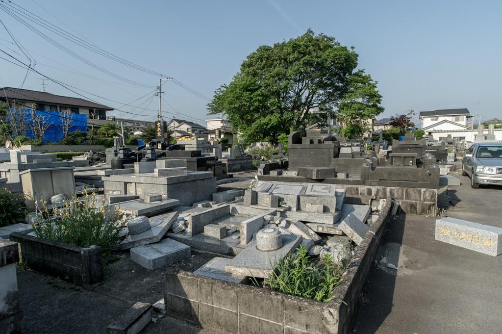 熊本地震_益城町-27
