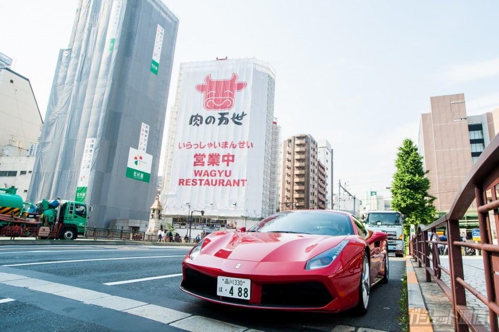 0524_ガジェ通_フェラーリ_2048px-10