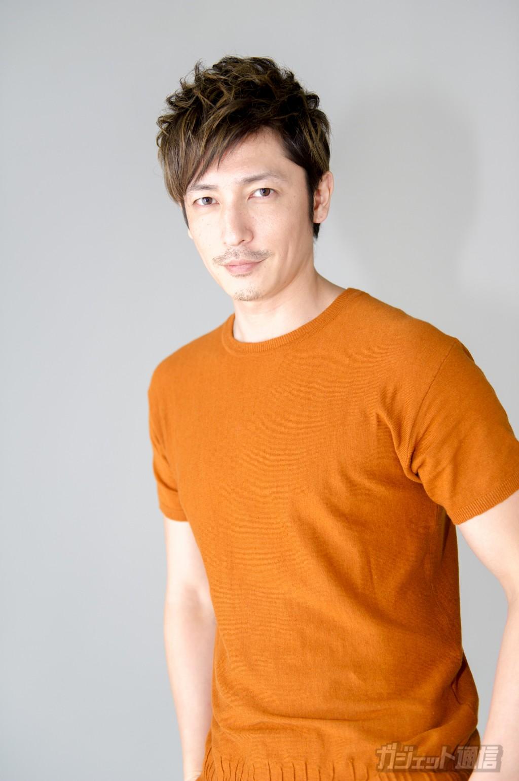 玉木宏-14
