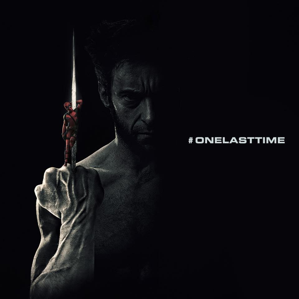DP_Wolverine