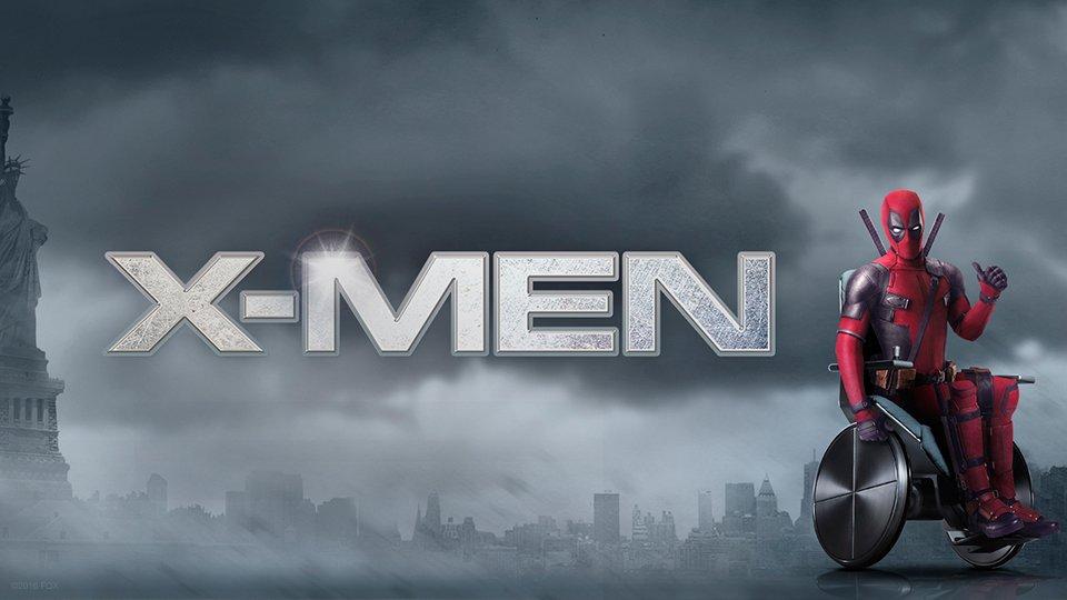 X-MEN_deadpool