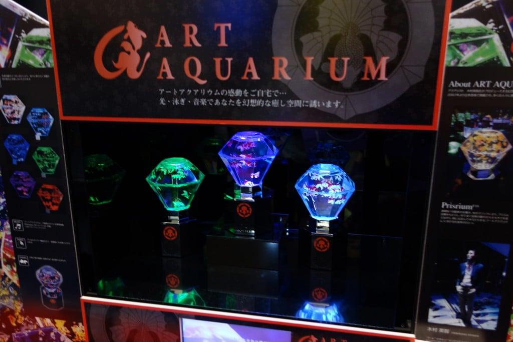 artaquarium2