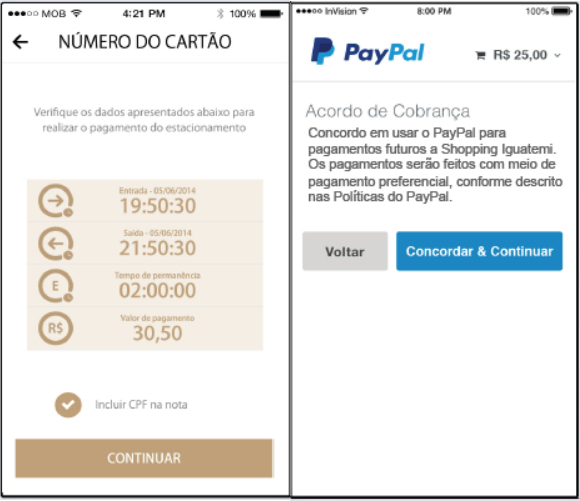 riobypaypal5_12