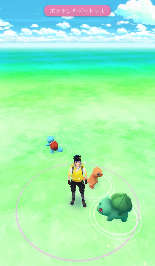 PokemonGO01