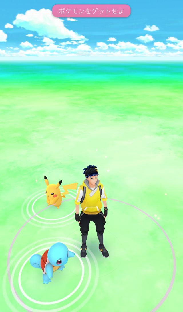 PokemonGO02