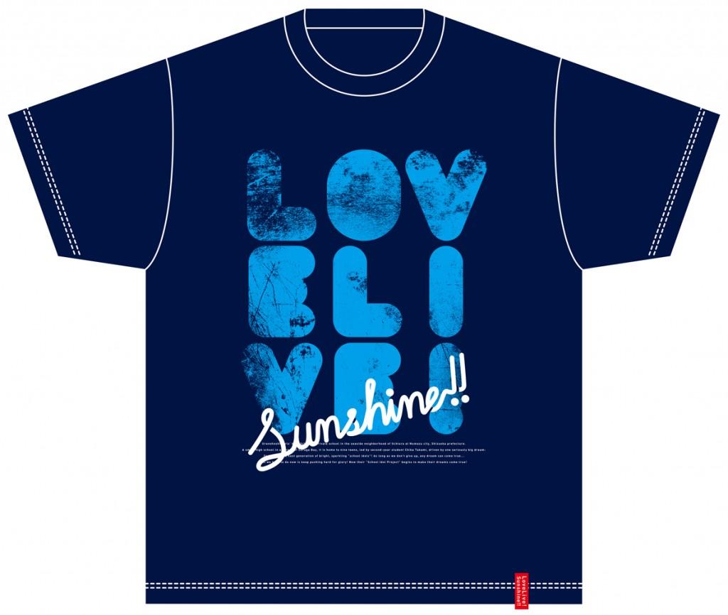 Tシャツ_5