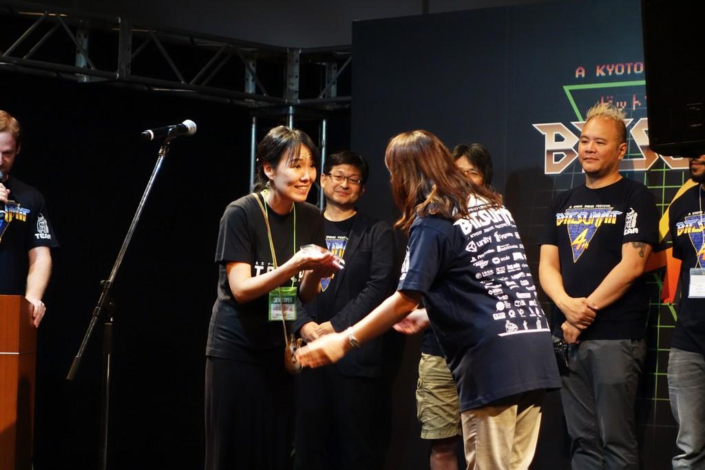 bitsummit2016_awards2