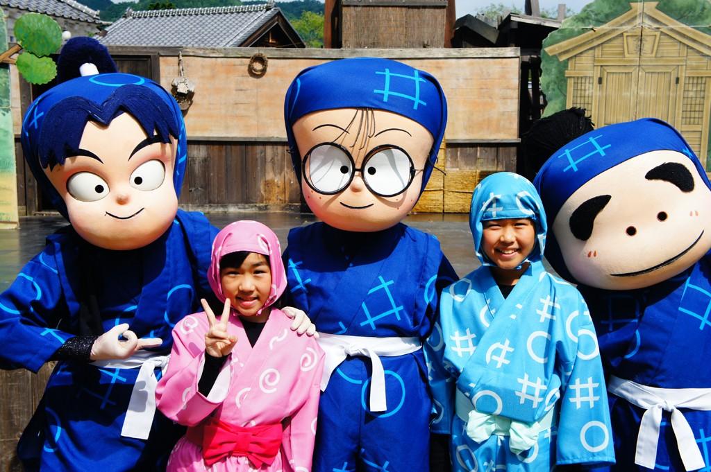 edomura-nintama3