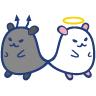 erini_avatar