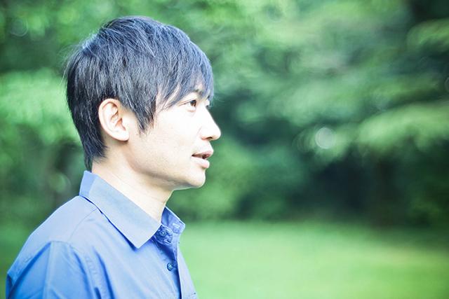 hiroshiwatanabe_01