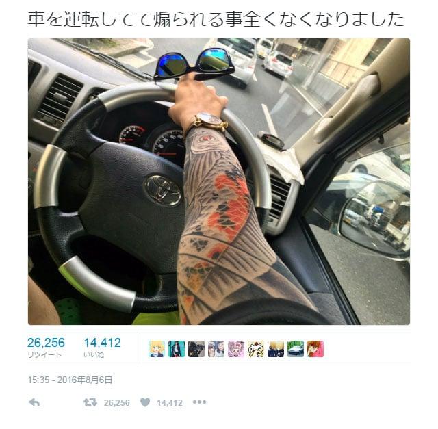 Twitter_tatoo
