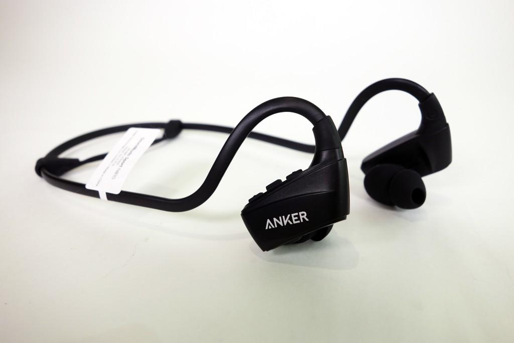 anker_sound2_6r