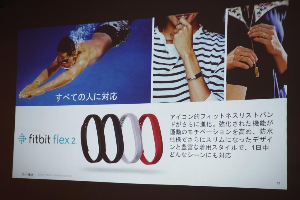 charge2flex2_3
