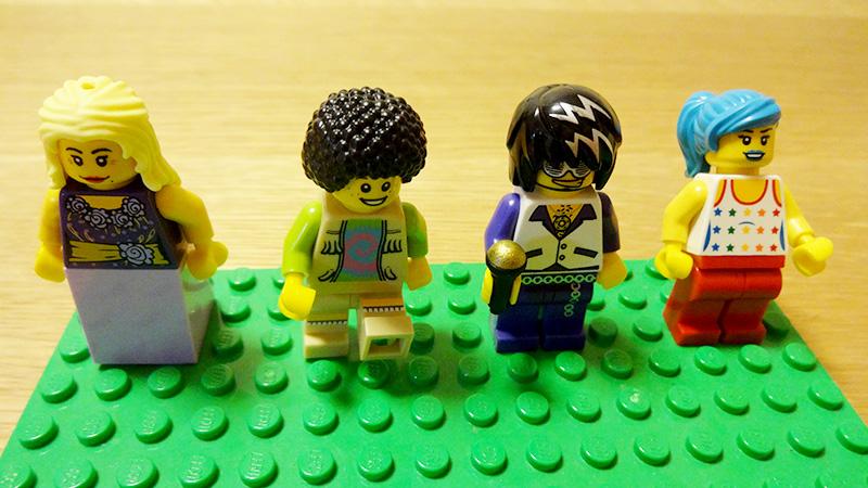 160926_LEGO_0041