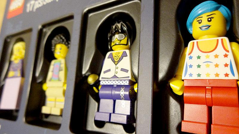 160926_LEGO_0049