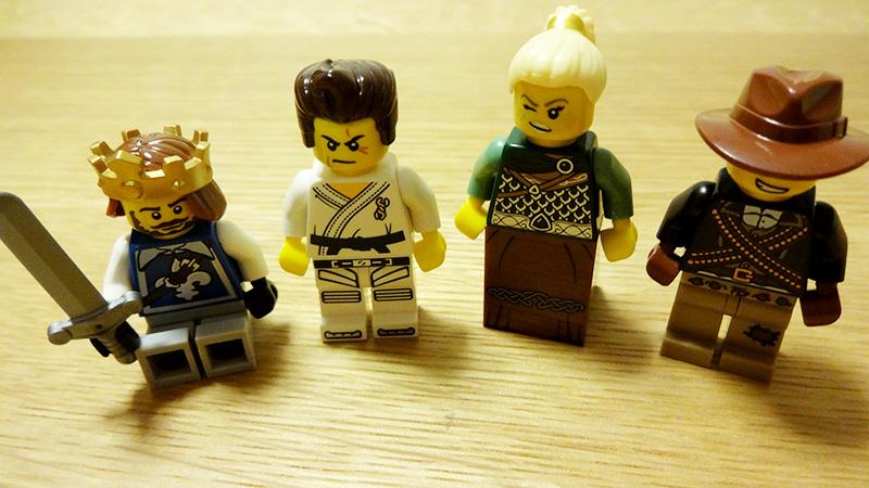 160926_LEGO_0057