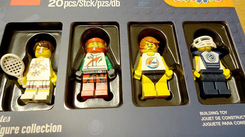 160926_LEGO_0063