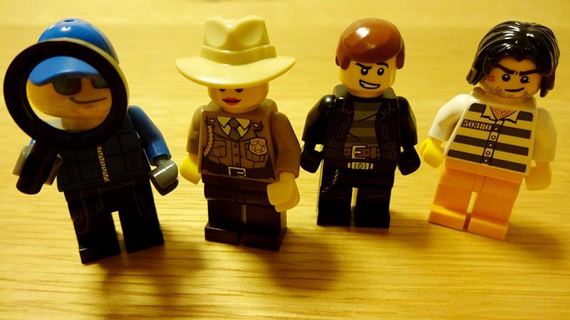 160927_LEGO_0007
