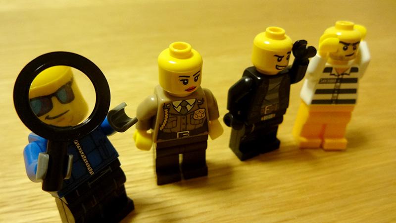 160927_LEGO_0010