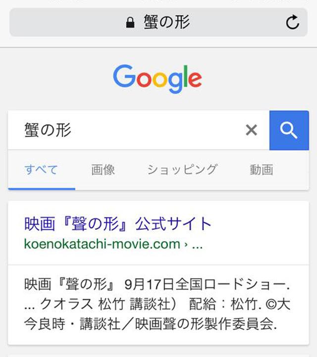 ��������������������� ��������������� �� ������ getnews