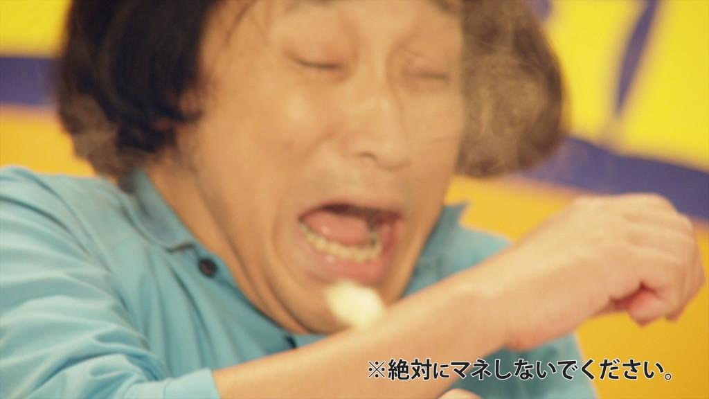 ����������������������������� ���cm���� pop�pop