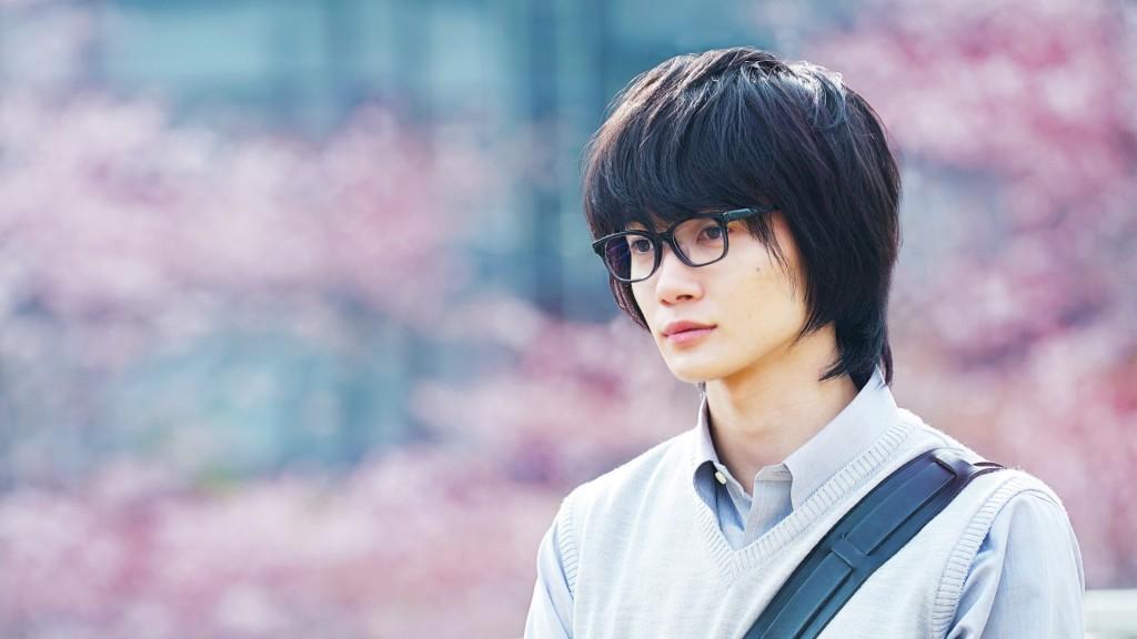 【9月24日(土)AM7:00解禁】桐山零