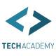 TechAcademyマガジン