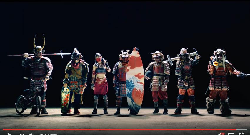 �������� ��������������������������������7 samurai��� ���