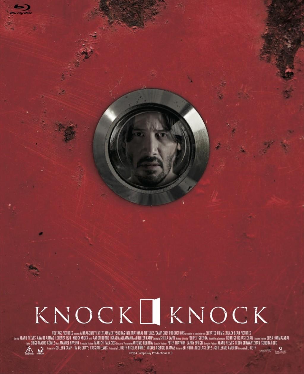 knock_BD_S_sleev