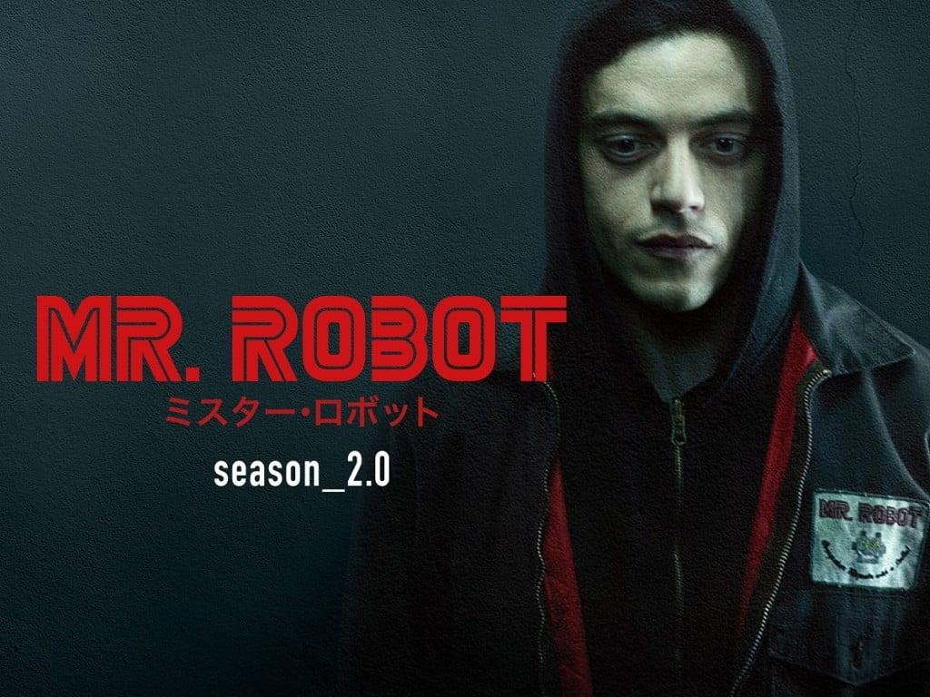 mr.robot_main