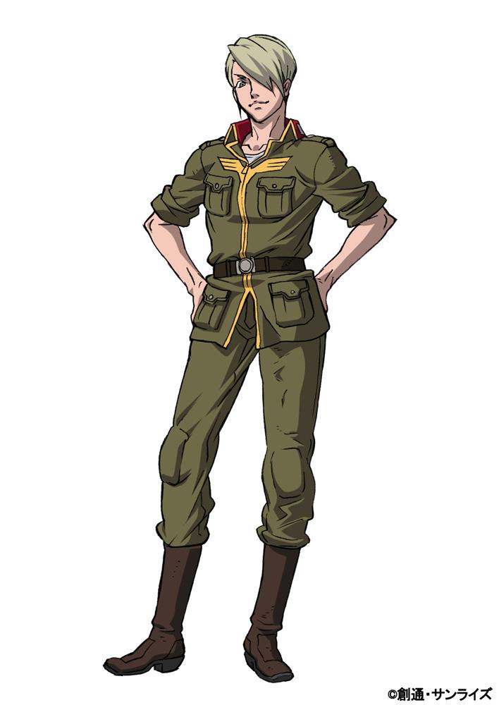 ビリー制服_WEB